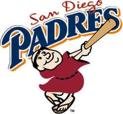 San_diego_padres_logo-1